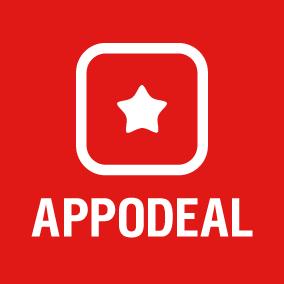 Appodeal is a publisher-first, light full-stack ad monetization solution. Its one SDK integration approach gives access to all major mobile ad formats and 60+ ad demand sources.