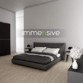 The package contains 6 sets of bedroom furniture in high quality for Architectural Visualization and VR