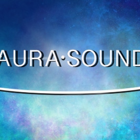 Ethereal sounds pack with Music themes