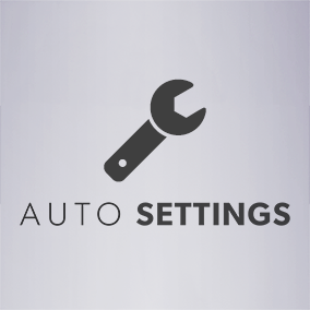 Auto Settings is a comprehensive and highly configurable game options and input binding toolkit that supports a range of functionality that is standard in modern PC and console games.