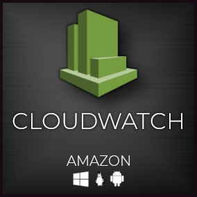 Use Amazon CloudWatch inside Unreal Engine 4!