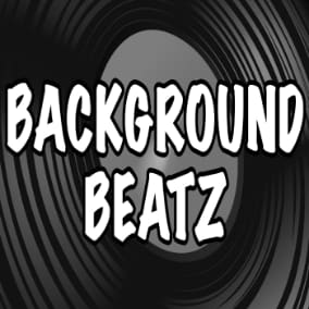 10 looping Hip Hop beats.