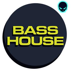 EDM, Bass House Music
