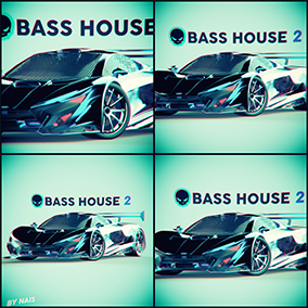 EDM, Bass House Music