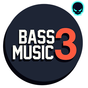 Bass Music, Chillstep, Drumstep, Dubstep, EDM, Glitch hop Music