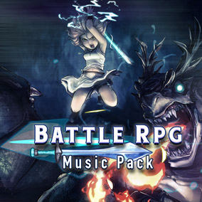 Strengthen your battle experiences with these 4 frantic, epic, and intense battle music tracks! Suitable for fighting and monster boss conquering moments in role-playing games!