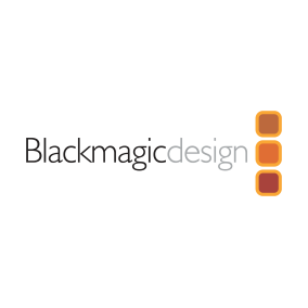 Implements a media player for Blackmagic Design DeckLink card.