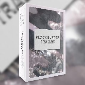 500+ Cinematic Big hits, Risers, Whooshes, Textures and more! One of our newest and most exciting Epic Game and Movie Trailer Sound Libraries with over 500+ audio assets. Big hits, risers, whooshes, textures and more.