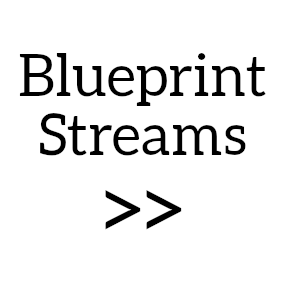 Blueprint Streams lets you handle byte array data streams directly in Blueprints.