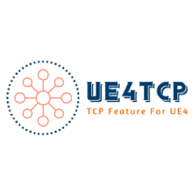 Only need to use the blueprints, you can send and receive TCP(Transmission Control Protocol) messages. It is cross-platform and supports Unicode characters. The most important thing is that it is very easy to use.
