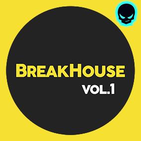 Genres: Breaks, House.