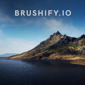 A modular approach to building environments in Unreal Engine. With a Landscape auto material, Multiple Biome support, Alpha brushes for terrain sculpting, high resolution meshes and 8k textures. All created using Real-world data.