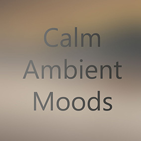A collection of calm, warm, and beautiful ambient electronica music. This music has a laid back quality and a clear high definition tone that is perfect for a wide range of games, especially mobile puzzlers, runners.