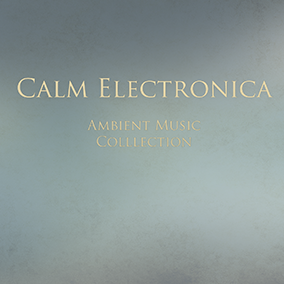 A collection of eighteen calm and beautiful ambient electronic tracks. This music is immersive and meditative in quality, perfect for puzzle games that needs music that focuses concentration and helps get the player in the zone.