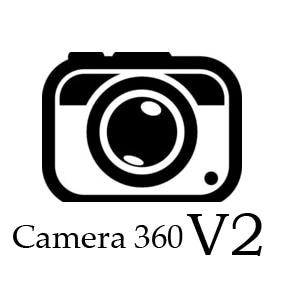 Camera360v2 - camera system for video and screenshot (cubemap 4x3, facebook 3x2, pano2VR 3x2, EAC, GearVR 6x1, 360, Fulldome, Cilindrical, Stereo)
