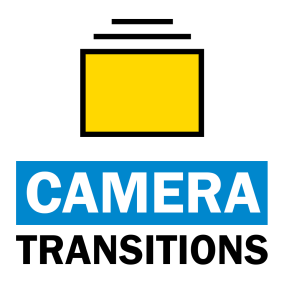 Camera Transitions is a plugin for Unreal Engine 4 which allows you to create artistic transitions between two cameras or pawns.