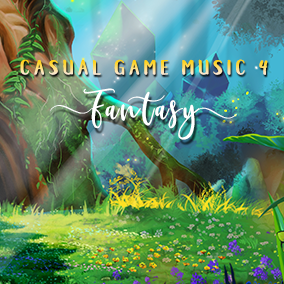 Escape into a world of fantasy with these 5 relaxing and beautiful fantasy music!