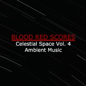 Twelve ambient, ethereal and epic, melodic tracks: https://www.youtube.com/watch?v=AtSqpq5z4JM
