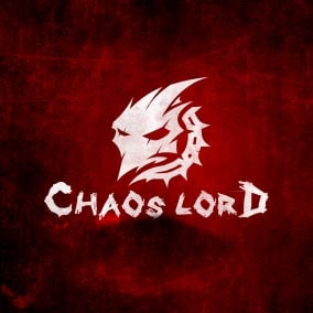 Low Voices Commander of chaos Sfx pack
