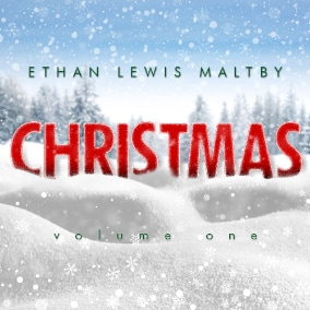 Christmas Music Pack - Volume 1