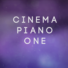 A collection of six songs which revolves around the piano. It's good for storytelling and to create a both restful and anxious vibe in your game.