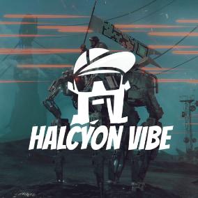 Hi-Quality Cinematic Fallout 15 Tracks
