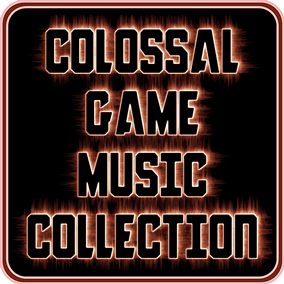 The Colossal Game Music Collection includes 11 high-quality music packs for an incredibly low price.