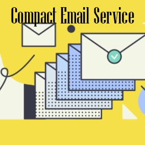 Compact Email Service is an UE4 plugin that provides the ability to send email without setting up your mail server. Users can send normal email or verification emaill by one blueprint function.