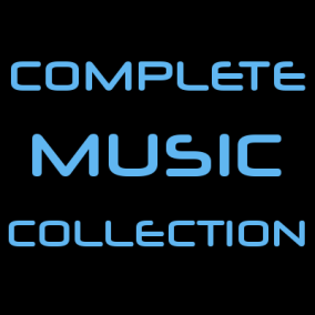 This huge collection includes high quality music for any game at a very low price. More than 1.5 GB of music and 152 unique tracks of multiple styles
