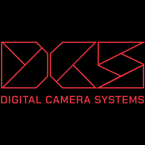 Lens data support for LDT systems from DCS