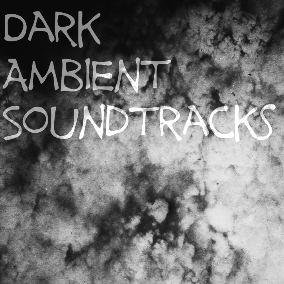 10 tracks in dark ambient style aimed at creating a depressing atmosphere of horror, as well as the 49 sounds that make up the tracks that you can use the way you would like!