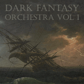 A collection of dark and moody orchestral works in a AAA style and quality level, using state of the art samples and mixing techniques. This collection has a varied but aesthetically unified sound, perfect for dark fantasy game soundtracks.