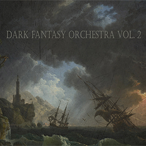 A collection of dark and moody orchestral works in a AAA, Hollywood soundtrack style and quality level, using state of the art samples and mixing techniques. This collection has a varied but aesthetically unified sound.