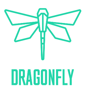DragonFly is a professional virtual camera toolset for Unreal Engine that gives you the power to view your computer-generated environments, character performances and scenes, just as if you were doing a live action shoot, but virtually.