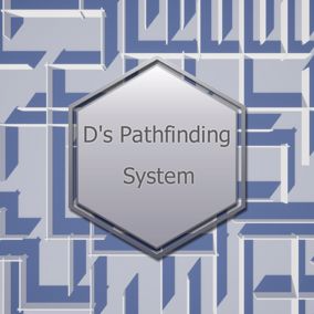 Point to point pathfinding system