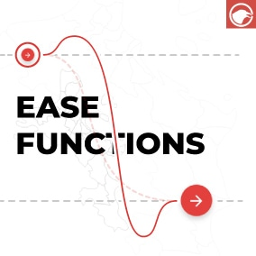 Expanded Easing functions for developers