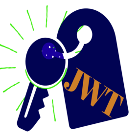 JWT Plugin is an easy to use plugin to generate, verify & extract claims from JSON WEB TOKENS