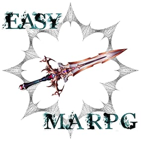What you need to easely add a good combat system to your Multiplayer Co_op ARPG Game in no time!