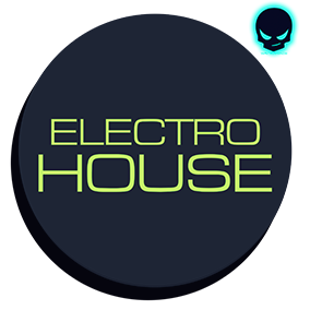 EDM, Electro House Music