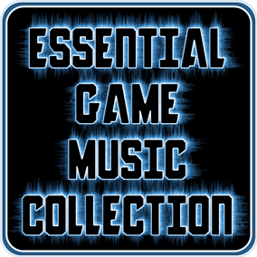 The Essential Game Music Collection is a Lite version of the Colossal Game Music Collection.