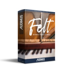 Infuse your game with emotion and warmth with this beautifully performed piano and strings pack. With tracks ranging from bittersweet and nostalgic, to dark and ominous, this pack offers a full range of moods for any project.