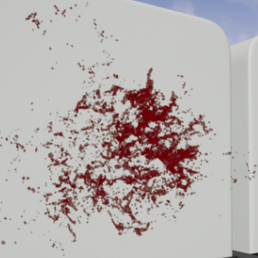 Best and Biggest FX Blood Collection on Marketplace
