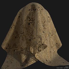 Fabric materials