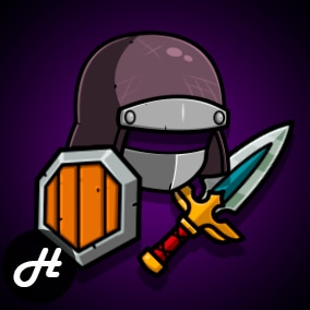 Fantasy Inventory Icons