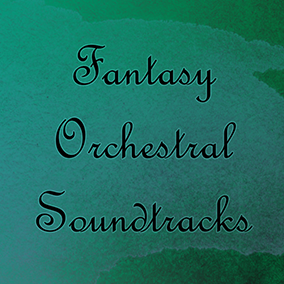 A collection of 21 orchestral cinematic tracks with a variety of moods and emotional range, from epic and powerful to soft and intimate. This collection was made with the highest quality sample instruments and production techniques.