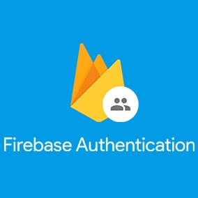 Firebase Authentication plugin for Unreal Engine which provides various methods for authorizing a user in such services as Google, Facebook, Twitter, etc.