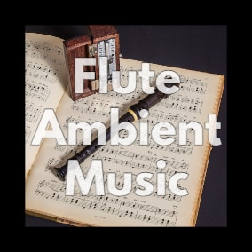 19 unique ambient tracks for different kinds of games and other projects.