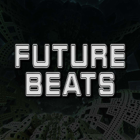 10 looping Future Bass songs with a little Chiptune touch for games.