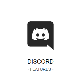 Discord Game SDK functionalities for Unreal Engine.