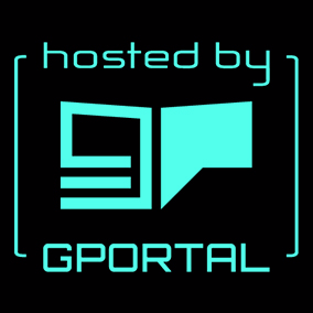 GPORTAL offers free dedicated test server in all global locations. Apply with this plugin.
